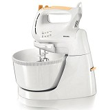 PHILIPS Mixer Comp Cucina [HR1538/83]